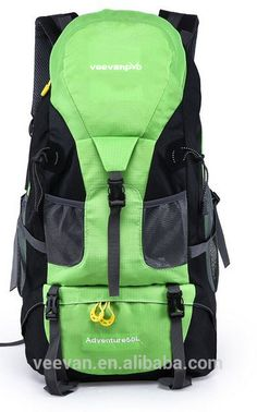Camping Backpacks Backpack Camping 0a5297b4fd481