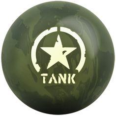 MOTIV Tank