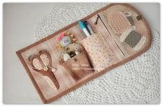 like, ignore the specific product overview, but I do like Sewing Caddy, Sewing Box, Sewing Notions, Sewing Kits, Small Sewing Projects, Sewing Hacks, Sewing Crafts, Japanese Patchwork, Needle Book
