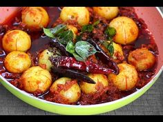 Amla pickle  Usirikaya pachadi Gooseberry pickle recipe - Foodvedam