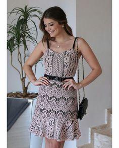 """""""Amamos as escolhas da @ArianeCanovas #LuziaFazzolli #CotedAzur #Summer16…"""