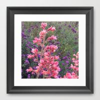 Framed Art Prints by Americanmom | Society6