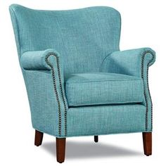 Chairs in Nashville, Franklin, and Greater Tennessee Upholstered Chairs, Wingback Chair, Armchair, Tub Chair, Nashville, Tennessee, Accent Chairs, Your Style, Living Room