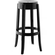 Eclectic design never looked better - thank you, Modway Casper 30 in. So mod it's practically space age, this bar stool is. Contemporary Bar Stools, Modern Bar Stools, Modern Home Furniture, Contemporary Furniture, Outdoor Furniture, Acrylic Bar Stools, Home Bar Areas, Eclectic Design, Clear Acrylic