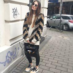 I Love this Jacket  Shop Now via Personalshopping@boutique-belgique.de (S-L Price 349 Euro) or #instore @ #boutiquebelgique #belgischesviertel