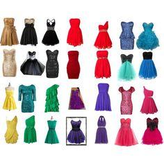 tenues swag robe - Recherche Google