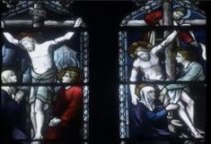"""""""Ο Ιησούς ήταν ...βουδιστής και πέθανε στα 80 του"""" - Σάλος για το ντοκιμαντέρ του BBC [video]"""