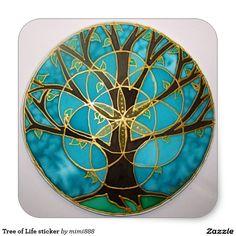 of Life Mandala mandala art tree of by HeavenOnEarthSilks, Scared Geometry with the seed of life.Tree of Life Mandala mandala art tree of by HeavenOnEarthSilks, Scared Geometry with the seed of life. Mandala Art, Mandala Drawing, Mandala Tattoo, Wal Art, Meditation Art, Seed Of Life, Flower Of Life, Tree Art, Tree Of Life Artwork