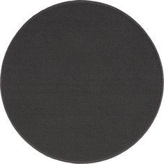 http://www.moemax.de/heimtextilien-teppiche/teppiche-fussmatten/teppiche/c9c5c1/moemax-modern-living/teppich-eton-2.produkt-007704080205