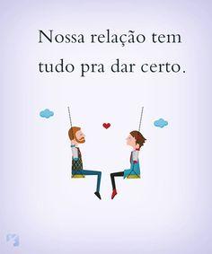 Cê Que Sabe - Cristiano Araújo (Composição: Rafael / Pedro Netto/ Kaua)