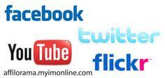 #affiliatemarketing  #blogging #homebusiness #leadgeneration #internetmarketing  #emailmarketing #makemoney #network marketing