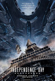 the legend of tarzan full movie in english download hd 720p