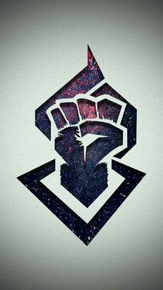 Game Wallpaper Iphone, Batman Wallpaper, Galaxy Wallpaper, Nike Wallpaper, Team Logo Design, Logo Desing, Hacker Wallpaper, Gaming Wallpapers, Picture Logo