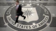 Donald Trump Plans Revamp of Top U. Spy Agency President-elect Donald Trump, a harsh critic of U. intelligence agencies, is working wi. Linux, Ronald Reagan, Barack Obama, George W Bush, Cia Agent, Donald Trump, Black Site, Central Intelligence Agency, Moscow