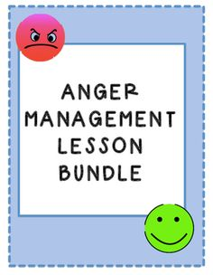 anger management and its importance in Anger management-its all about u - download as pdf file (pdf), text file (txt) or read online a.