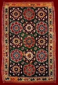 Types of Rugs for Home (Buying Guide) Square Rugs, Types Of Rugs, Home Buying, Bohemian Rug, Carpet, Amazing, Stuff To Buy, Types Of Carpet, Rugs