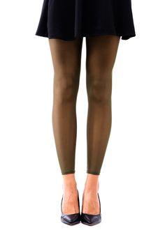 eb4752c64c529 Nika Full-Leg Model Tights - Black | N I K A F S H O P | Pinterest ...