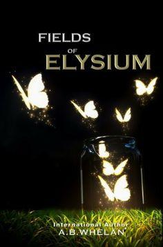 Fields of Elysium (a romantic fantasy, book 1) by A.B. Whelan, http://www.amazon.com/dp/B00AM4I0KG/ref=cm_sw_r_pi_dp_BSOZsb0HHY8VM