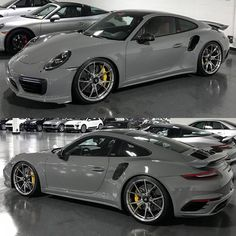 Porsche 911 RS Turbo – # More from my site@ VanityJada Porsche 911 Turbo S – Voitures – 911 997 Pare-chocs avant, tablier, pare-chocs avant, GT. Porsche 911 Gt3, Porsche Carrera Gt, Porsche Cars, 911 Turbo S, Ford Turbo, New Sports Cars, Sport Cars, Sonata 2012, Ferrari California