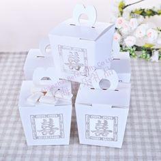 dupla felicidade favor dom caixa   http://pt.aliexpress.com/store/product/60pcs-Black-Damask-Flourish-Turquoise-Tapestry-Favor-Boxes-BETER-TH013-http-shop72795737-taobao-com/926099_1226860165.html   #presentesdecasamento#Casamentos #presentesdopartido #lembranças #caixadedoces     #noiva #damasdehonra #presentenupcial #decoraçãodopartido