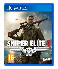 Sniper elite 4 hd wallpapers 7 sniper elite 4 hd wallpapers collect point to get a limited edition fortnite game for ps4 ps4gamesbest ps4 games ps4 games wallpapers ps4 games upcoming ps4 games wallpapers hd voltagebd Images