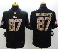 Saints Marshon Lattimore jersey Nike Patriots Rob Gronkowski Black Men s  Stitched NFL Limited Salute to Service Jersey Giants Lawrence Taylor 56  jersey ... 260392cc5