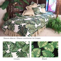 Beach Bedding, Beach Theme Bedding Sets, Comforters & Sheets: The Home Decorating Company