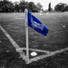 Das schönste Vereinsemblem der #bundesliga  #fahnepur #stolz #herthaner #zu #sein #trainingsplatz #training #tuesday #hahohe #herthabsc