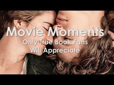 The Fault In Our Stars Movie Moments Only TRUE Fans Will Understand international advertising, News World Inappropriate Jokes, Funny Jokes, Make Eyelashes Longer, Star Facts, Teen Memes, Weird Songs, Curls With Straightener, Make Up Tricks, Disney Animated Movies