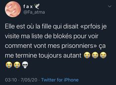 French Quotes, Sphynx, Ramadan, Punch, Haha, Funny Memes, Wattpad, Geek, Messages