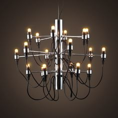 148.80$  Watch now - http://alinvg.worldwells.pw/go.php?t=32681092973 - modern Pendant lights with bulbs retro hang Industrial Edison Lamps nordic Loft light Fixtures Lustre Industriel pendant Lamp 148.80$