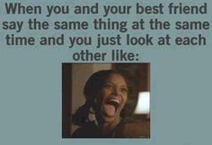 happens a lot!