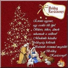 Handmade Christmas, Christmas Crafts, Merry Christmas, Christmas Decorations, Christmas Ornaments, Holiday Decor, Card Sayings, Christmas Is Coming, Christmas Pictures