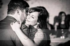 #JOP #JennOckenPhotography #Wedding #BatonRouge #Louisiana