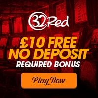 32red casino free bet