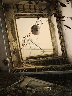 Surreal Art by Andrey Bobir