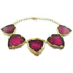 Barbara Krapf: Jewelry