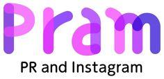博報堂DYインターソリューションズ、Instagram活用のマーケティングサービス「Pram(プラム)」の提供を開始。|株式会社博報堂DYインターソリューションズのプレスリリース