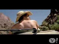 Eddie Vedder - Hard Sun - YouTube