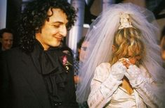http://www.americansuburbx.com/wp-content/uploads/2012/04/nan-goldin-cookie-and-vittorios-wedding-1986.jpg