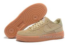 http://www.yesnike.com/big-discount-66-off-nike-air-force-1-low-all-star-2010-red.html BIG DISCOUNT ! 66% OFF ! NIKE AIR FORCE 1 LOW ALL STAR 2010 RED Only $88.00 , Free Shipping!