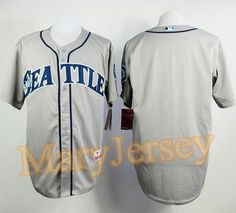 7376b1e265 8 Best MLB Seattle Mariners images