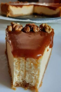 No Salt Recipes, Sweet Recipes, Cheesecake Recipes, Dessert Recipes, Hungarian Desserts, Twisted Recipes, Egg Tart, Sweet Cakes, Cookie Desserts