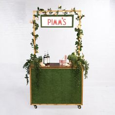Our themed Quirky Bars are available to hire for corporate events, brand activations and private parties. Drinks Fridge, Bicycle Bar, Bar Hire, Dream Bars, Portable Bar, Art Deco Bar, White Bar, Food Stands, Mobile Bar