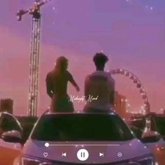 Witty Instagram Captions, Mix Video, Music Aesthetic, Sunset Lover, Music Is Life, Kylie Jenner, Hip Hop, Memes, Mood