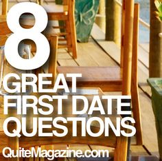 Christian dating questions to ask