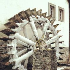 Aarau Swiss Design, Most Beautiful Cities, Switzerland, Medieval, Lion Sculpture, Exterior, Homes, City, Instagram Posts