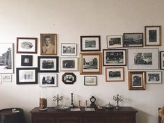 Wall of history to not forget where you come from. ------------- Photo taken and edited with iPhone | #italy #italia #veneto #venetosecrets #italianeography #iphoneography #iPhone6sPlus #ig_italia #instaitalia #instagramitalia #whatitalyis #ig_worldclub #exploremore || Follow me.