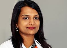 Dr. Kavitha Gautham M.D. (OG) Director & Head, Bloom Health Care Centre Dr. Kavitha Gautham is a Fertility Specialist and a Consultant Gynaecologist. She has a Fellowship in Reproductive Medicine from Germany. As an astute medical professional keenly interested in Assisted reproductive technology (ART), she has played a pivotal role in establishing and steering Bloom Health Care Centre forward
