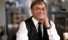 Sam Kelly (December 19, 1943 - June 14, 2014) the popular UK actor appreciated most for his comic characters in popular TV shows like 'Allo 'Allo!' and 'Barbara' has died at age 70. He also appeared in the motion pictures 'Nanny McPhee and the Big Bang', and 'Common People'.